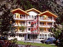 hotel-ackersand-stalden